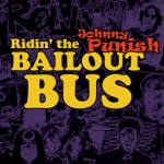 Ridin' The Bailout Bus