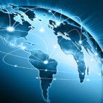 globalization-20