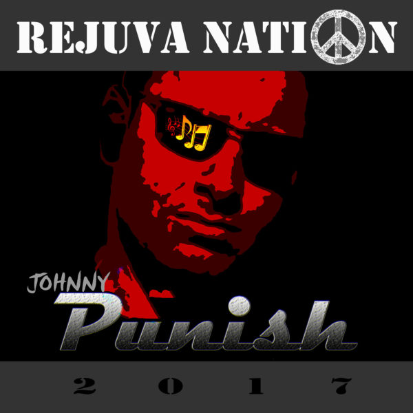 Rejuva Nation (2017)