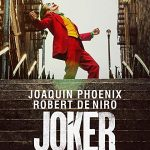 MOVIE: JOKER (2019)